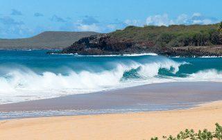 Hawaiiansk-filosofi-Huna